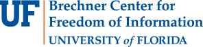 Brechner Center for Freedom of Information - University of Florida